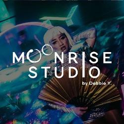 Moonrise Studio profile