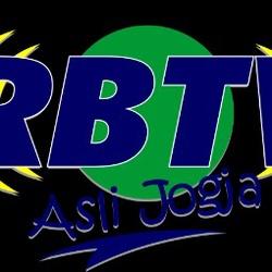 RBTV Jogja profile