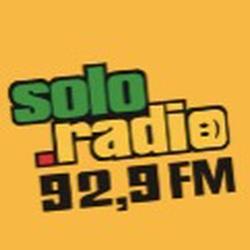 Solo Radio profile