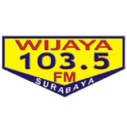 Wijaya 103.5fm profile
