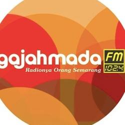 Gajahmadafm profile