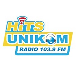 Hits Unikom Radio profile
