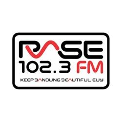 rase102.3fm profile