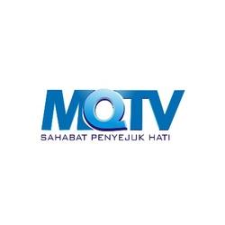 MQTV profile