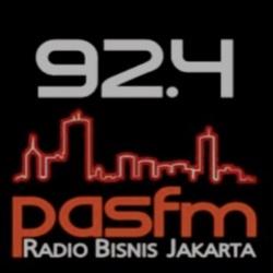 PAS FM profile