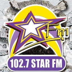 Star FM profile
