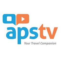 APS TV profile