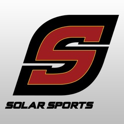 Solar Sports profile