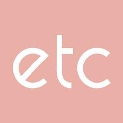 ETC  profile