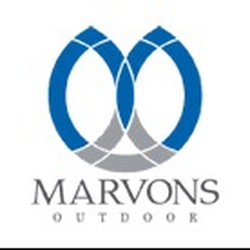 Marvons Outdoor profile