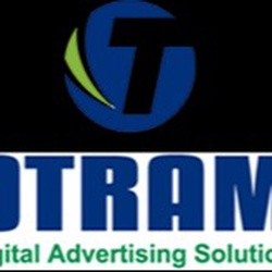 Otram Media profile