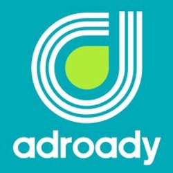 Adroady Indonesia profile
