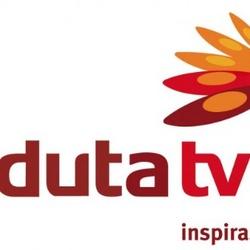 Duta Tv Banjarmasin profile