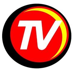 Padang TV profile