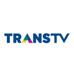 TRANS TV profile