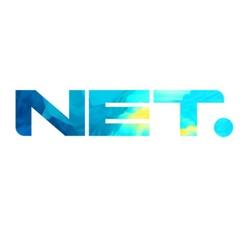 NET. profile