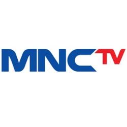 MNC TV profile