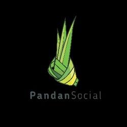 Pandan Social profile