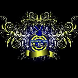 Cassanova Bali Radio profile