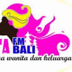 Duta FM Bali profile