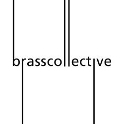 brasscollective profile