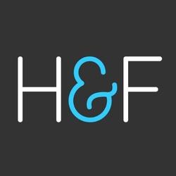 hotandfresh profile