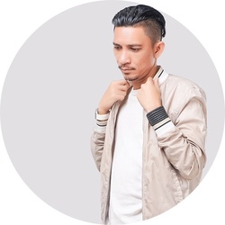 Aldy Waani profile