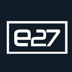 e27 profile