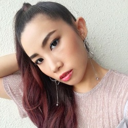 GRACE MYU profile