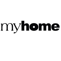 MyHome profile