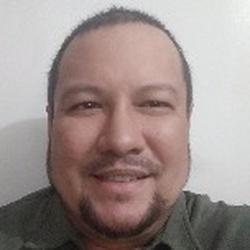 Bob Guerrero profile