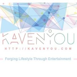 KAvenyou profile