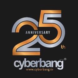 CYBERBANG.TV profile