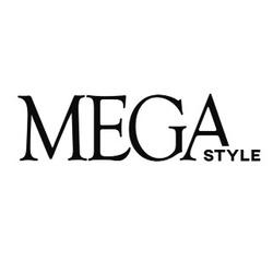 MEGAStyle profile