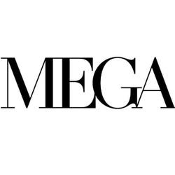 MEGA profile