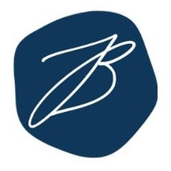 Byte Size Productions profile