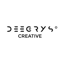 Deegrys Creative profile