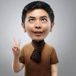 DavidAngkawijaya profile