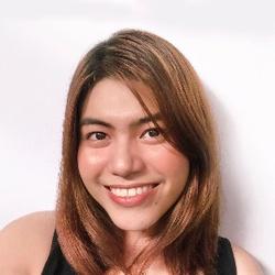AJ Trinidad (@flumestudio) profile