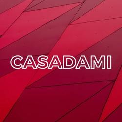 CASADAMI profile