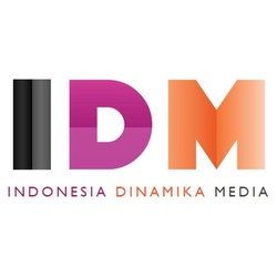 Indonesia Dinamika Media profile