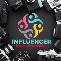 sistermanagement profile