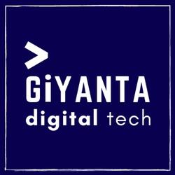 Giyanta profile