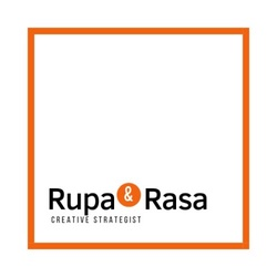 Rupa&Rasa profile
