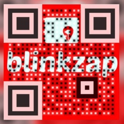 Blinkzap profile