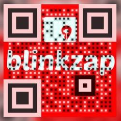 Blinkzap profile