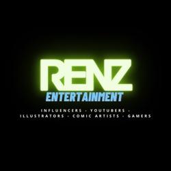 RENZ Entertainment   profile