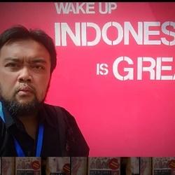 Agus Dwianto profile
