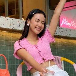 Siti Khadijah Halim profile