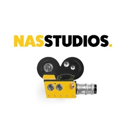Nas Studios profile